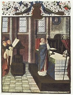 240px-Pontifical_Mass_-_15th_Century_-_Project_Gutenberg_eText_16531