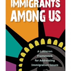 Immigrants Among Us