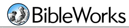 bibleworks