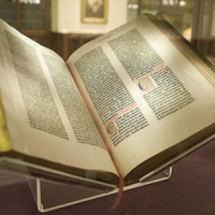 """Day of Exegetical Reflection 2014: """"Listening to God's Word in the 21st Century"""""""