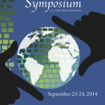 Special Symposium Lecture in Hispanic Studies