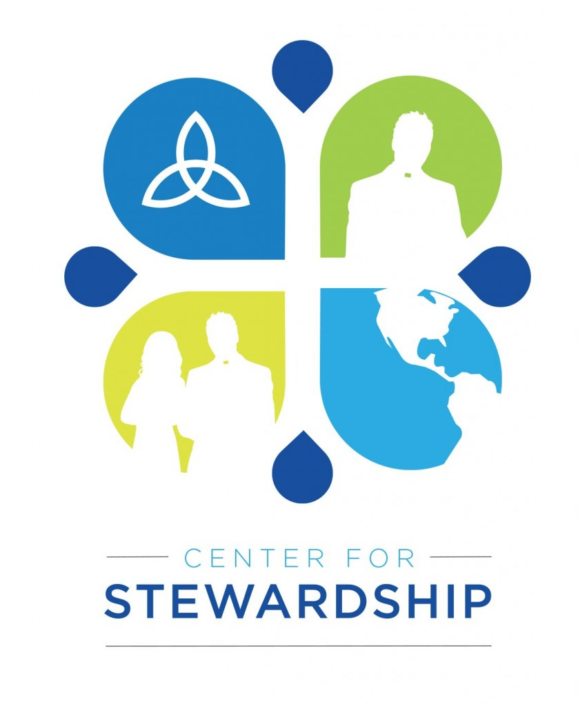 Stewardship Workshops Now Available