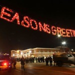 The un-countable life: waiting for an Advent in Ferguson