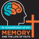 """In Remembrance of Me: Memory and the Life of Faith"" – The 2015 Theological Symposium"