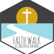 SAVE THE DATE! Faith Walk - October 3-5, 2015