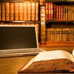Reflections on the state of Biblical Studies
