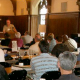 Christian Law Enforcement Chaplaincy—Theology and Practice