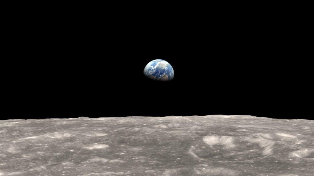 essays on life on other planets Life on other planets are catholics free to debate the issue  thinker  monseigneur de montignez published nine essays on the subject.